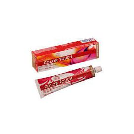 COLOR TOUCH '7/4 - blond cuivré 60 ml