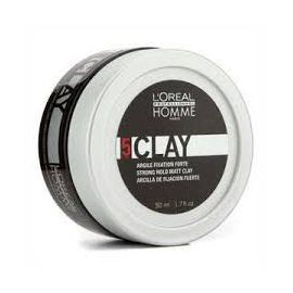 HOMME CLAY 50ML