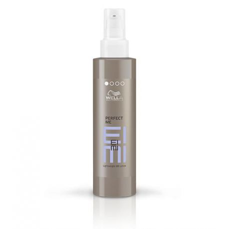 BB Lotion PERFECT ME - 100ml