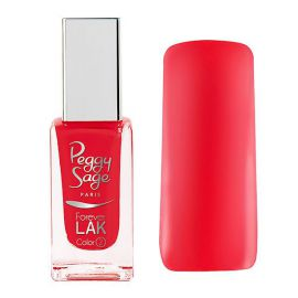 Vernis à ongles Forever Lak Coral Appeal - 11ml