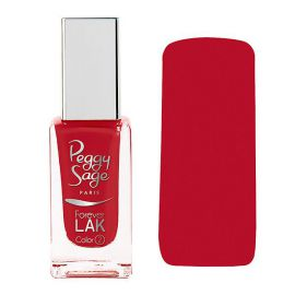 Vernis à ongles Forever Lak Watermelon - 11ml