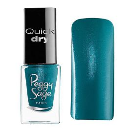 Mini Vernis à ongles QUICK DRY Hortense - 5ml