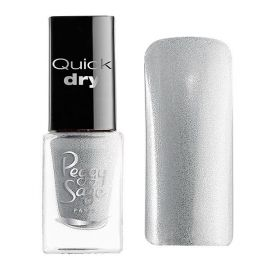 Mini Vernis à ongles QUICK DRY Nolwenn - 5ml
