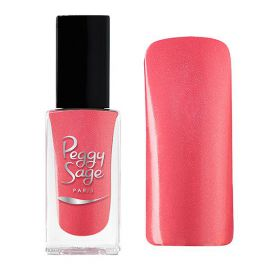 Vernis à ongles First kiss -11ml