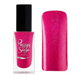 Vernis à ongles Very rosy 166 -11ml