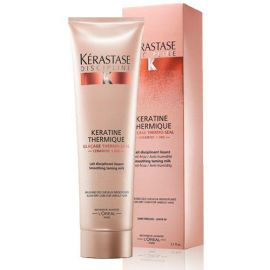 KERATINE THERMIQUE 150 ML