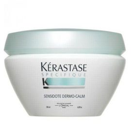 MASQUE SENSIDOTE DERMO CALM 200 ML