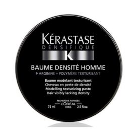 BAUME DENSITE HOMME 75 ML