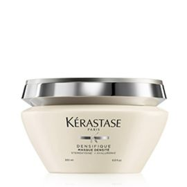 MASQUE DENSITE 200 ML