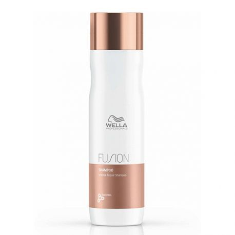 Fusion Shampooing intense repair 250ml