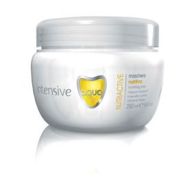 AQUA NUTRIACTIVE Masque nourissant 250 ml